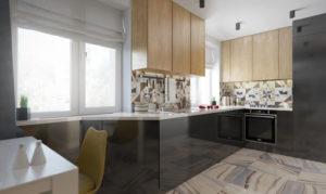 Кухня-2.1-Власова-М.Л.-26.10.16-инт.влг-300x179