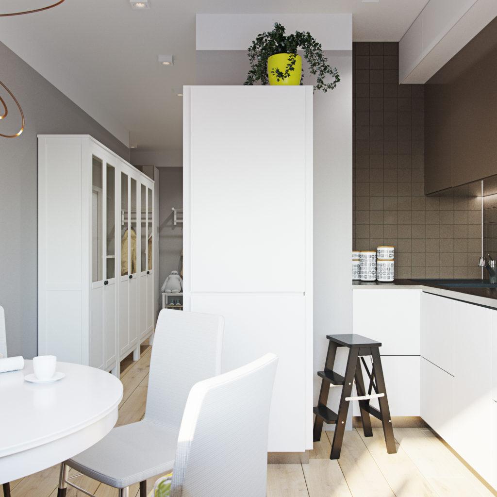 Кухня-2_2-Важенков-Р_-Б_-12_07_15_-инт_-Мск-1024x1024