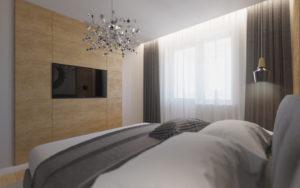 Спальня-1.2-Власова-М.Л.-26.10.16-инт.влг-300x188