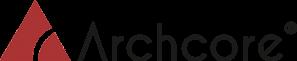 logoarch