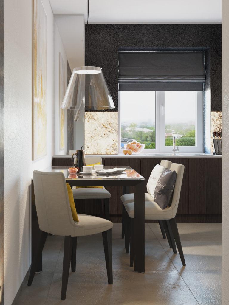 Кухня-4_2-1-768x1024
