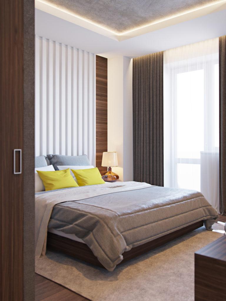 Спальная-1_2-1-768x1024