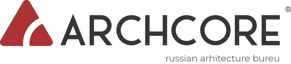 archcore-logo